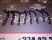svechi provud provod lar ORGINAL OGTAGORCVAC  Սվեչի լար MERCEDES E55 AMG W211 M113 CLS55 W219 CL55  W210 E320 3.2 V6  0356912952 BOSCH 1121500318