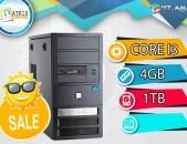 Hamakargich Asus Core i3 + 1 տարի երաշխիք