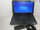 Hzor Dell Latitude Core i7