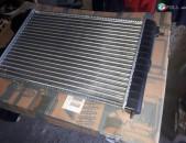 Radiator opel a 1.8