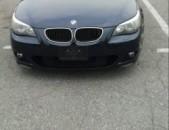 BMW -     525 , 2004թ.