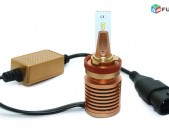 LED 14G լամպ Premium