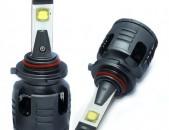 LED 15G լամպ Premium