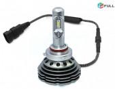 LED 13G լամպ Premium