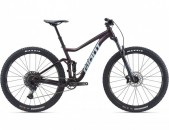 2021 GIANT STANCE 29 1 MOUNTAIN BIKE (ASIACYCLES)