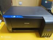 EPSON L3101 Տպիչ