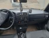 Opel Vectra , 1994թ.pakovi chka.kpoxanakem