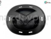 Mazda 6 znaki nakladka emblem