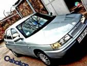 VAZ(Lada) 2112 , 2007թ.