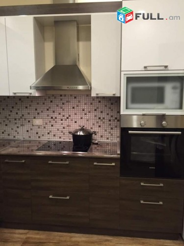 xohanocayin kahuyq xohanoc matcheli kahuyq խոհանոց կահույք խոհանոցային կահույք
