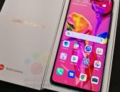 Huawei P30 Pro Full Poxanakum