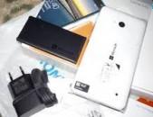 Microsoft  Lumia 640 XL  Hnaravor e Poxanakum