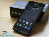 ASUS  ZenFone 5 Dual Sim Poxanakum
