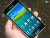 Samsung  Galaxy S5 Mini Poxanakum