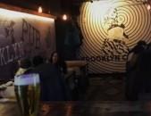Gorcox Pub Tumanyan poxocum