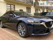 Mazda dur original 2013 2014 2015 2016 2017 raskulachit