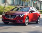 Mazda 6 zashitnik matori 2013 2014 2015 2016 2017 zapchast