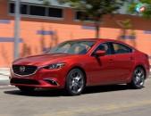 Mazda 6 zashitnikner 2013 2014 2015 2016 2017 zapchast