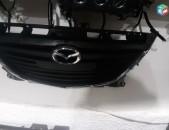 Mazda 3 ablicovka original 2013 2014 2015 2016