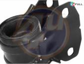 Ford Fusion ragatki mec bush 2013-2017
