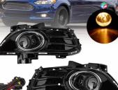 Ford Fusion halogeni komplekt