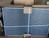 Ford Fusion jri radiator