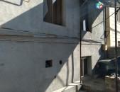 ԿՈԴ` ST-114 Սեփական տուն Արաբկիրում