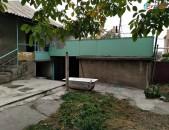 ԿՈԴ` ST-127 Սեփական տուն Արաբկիրում