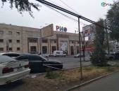 ԿՈԴ` BN-131 Վարձով է տրվում 1 սեն. բնակարան Վ. Համբարձումյան փողոցում: Улица Виктора Амбарцумяна