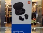 Xiaomi Earbuds Basic 2 GLOBAL Version Օրիգինալ ԱՆՎՃԱՐ ԱՌԱՔՈՒՄ