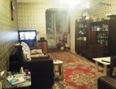 2 sen.bn. 3 Mas Artashesyan Pox 5/5 Hark 55 qm