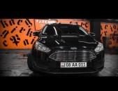 Ford Focus , 2015թ. Se flex full