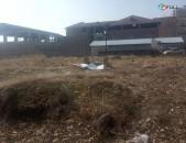 ՏՄ470 Հողատարածք բնակելի շինությունների համար, 430 ք. մ