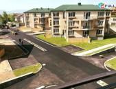 ՍԳ202 Վաճառվում է 3 սենյականոց բնակարան