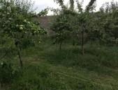SG301 Վաճառվում է գյուղնշանակության հողատարածք՝ 1500քմ մակերեսով