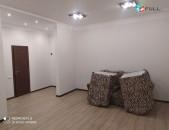 Լ-325 Վաճառվում է 1 սենյականոց  բնակարան՝ 35 քմ մակերեսով, 5 հարկանի քարե շենքի 1-ին  հարկում