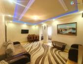 ՎԴ294 ՇՏԱՊ վաճառվում է 2-3 սենյականոց  բնակարան՝ 78 քմ