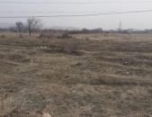 ՎՄ433 Հողատարածք բնակելի շինությունների համար, 1000 ք. մ