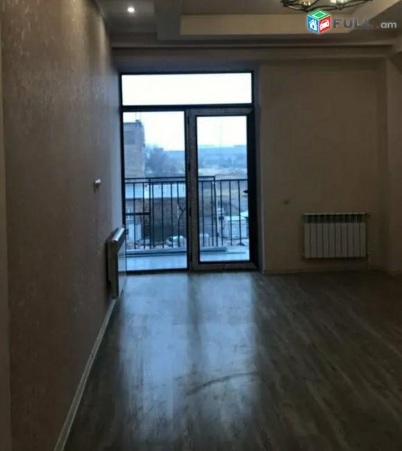 Լի232 Վաճառվում է 2 սենյականոց  բնակարան՝ 63 քմ մակերեսով, 16 հարկանի