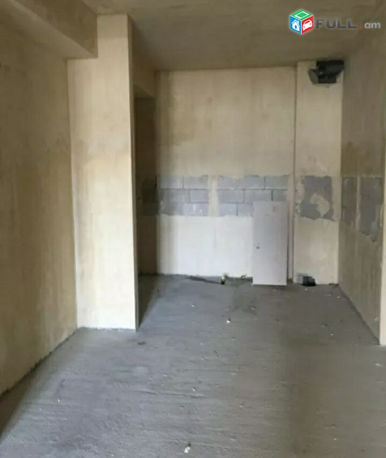 LB316 ????Վաճառվում է 3 սենյականոց բնակարան՝ 91 քմ մակերեսով,  15 հարկանի նորակառույց շենքի 4-րդ հարկում