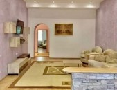 ՎԴ399 Վաճառվում է 3 սենյականոց  բնակարան՝ 102քմ մակերեսով, 3 հարկանի շենքի 2-րդ հարկում