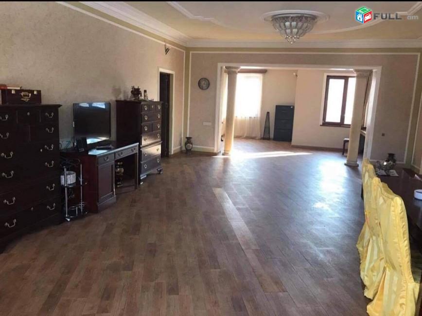 ՎՆ627 Աշտարակ, Քասախ