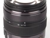 Panasonic Lumix 12-35mm f2.8 G Vario POWER OIS lens