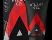 Atlant Gel,Original