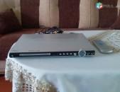 DVD Super General SGD - I7T