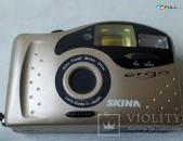 SKINA SK - 778, Japan