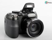 Fujifilm, FinePix S2995