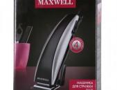 Maxwell MW - 2102,Original