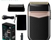 էլեկտրական սափրիչ VGR 331 \ saprich