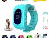 Mankakan jam / smart watch / Մանկական խելացի ժամ